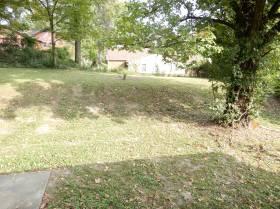 2380 Hillside Ave. - for rent 38127