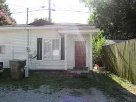 Rent Memphis 38104
