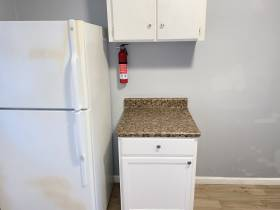 2767 Waverly Avenue Unit 6 - for rent 38114