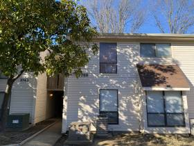 2769 Sonora Dr. Apt.3 - for rent 38115
