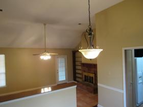 3049 Santa Valley St - for rent 38133