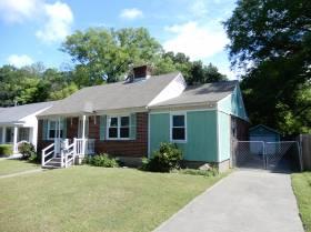 Rental House Memphis 38111