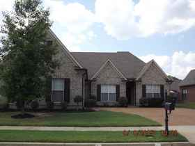 Rent Memphis 38133
