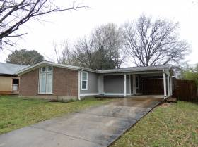 Rental Home Memphis 38118