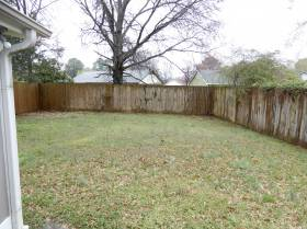 3452 Meire Dr. - for rent 38118