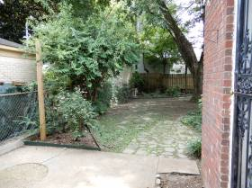 3529 Kenwood Ave - for rent 38122