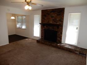 3546 Greentree - for rent 38128