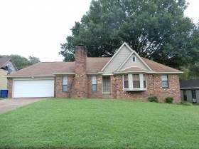 Rent Memphis 38135