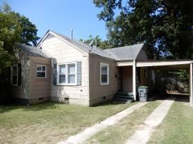 Rental Home Memphis 38122
