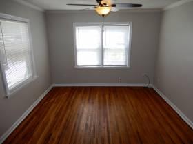 3854 Tutwiler Ave. - for rent 38122