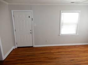 Rental House Memphis 38122