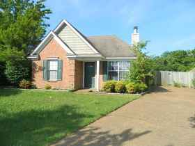 3977 Angelace Cove