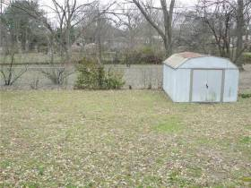 3989 Truman Ave. - for rent 38108