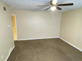 4203 Kerwin Dr. - for rent 38128