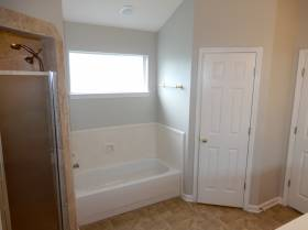4591 Harvest Valley Dr - for rent 38128