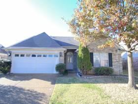 Rental Home Memphis 38125