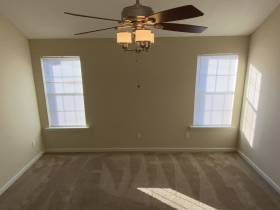 4767 Bloomfield Dr - for rent 38125