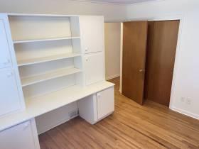 5081 Whitehall Ave - for rent 38117