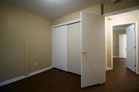 5174 Valdaz Rd - for rent 38109