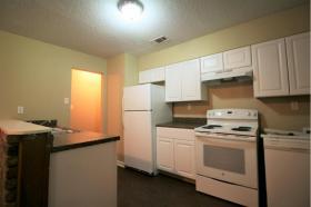 Rental House Memphis 38109
