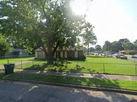 5314 Bradcliff St. - for rent 38109