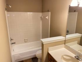 5503 Kindle Creek Dr. - for rent 38141