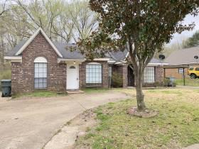 Rental House Memphis 38134