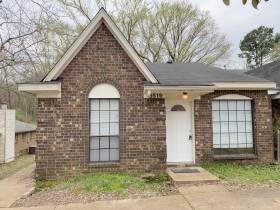 Rent Memphis 38134