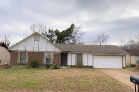 6603 Chesapeake Dr - for rent 38141