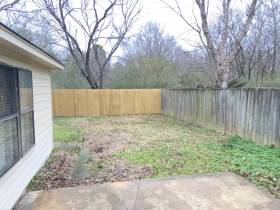 6970 Tobin Dr. - for rent 38133