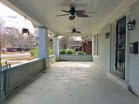 Rental Home Memphis 38107
