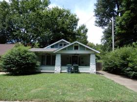 Rental Home Memphis 38107