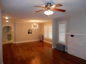 Rental House Memphis 38107