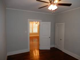 761 N Avalon St - for rent 38107
