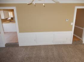 7828 Bland Ln - for rent 38133
