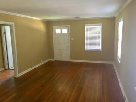 792 Saint Nick Dr - for rent 38117