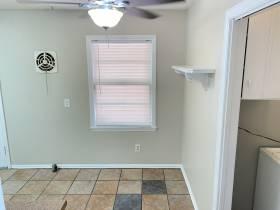 1058 S. White Station Rd - for rent 38117