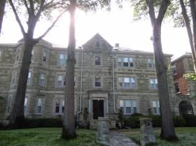 Rental House Memphis 38105