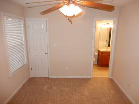 1254 Isle Pointe Dr - for rent 38103