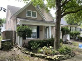 Rental Home Memphis 38103