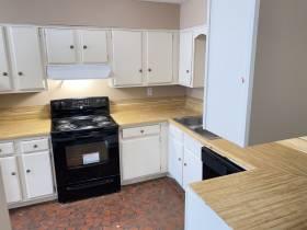 1982 Goldbrier Lane - for rent 38134