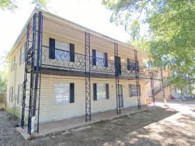 Rental Home Memphis 38134