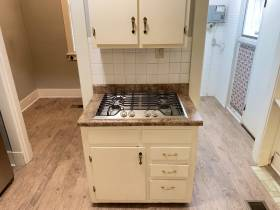 28 S Auburndale St - for rent 38104