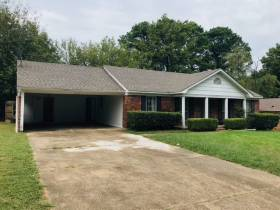 3179 Belle Tower Rd. - for rent 38115