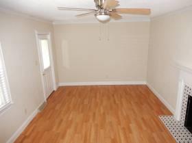 3238 Highland Park Pl, - for rent 38111