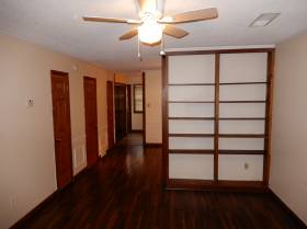 3246 Southern Ave - for rent 38111