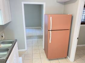 3292 Sandy Springs Drive - for rent 38128