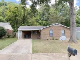 Rent Memphis 38128
