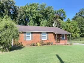 Rental Home Memphis 38109