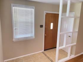 3319 Fostoria Rd. - for rent 38109